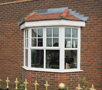 New windows pvc wooden otr aluminium everything you for Double glazing grants