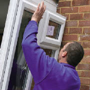 Double Glazing Grants in Scotland